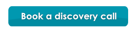 Button_Book_Discovery_Call
