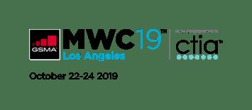 MWC-LosAngeles_Logo_RGB_Date