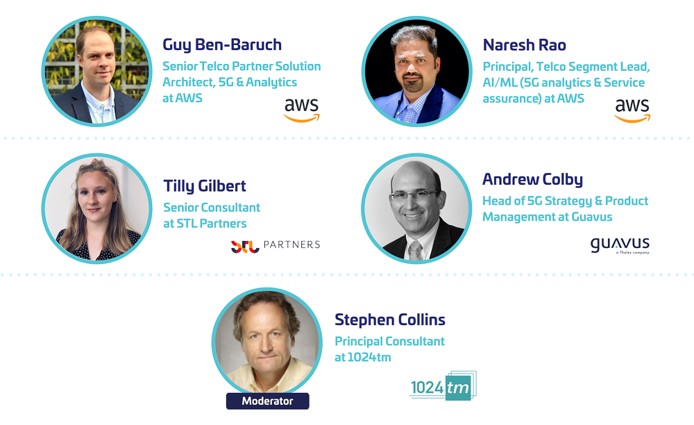 Speakers_Webinar_5G-IQ_NWDAF_July_2021