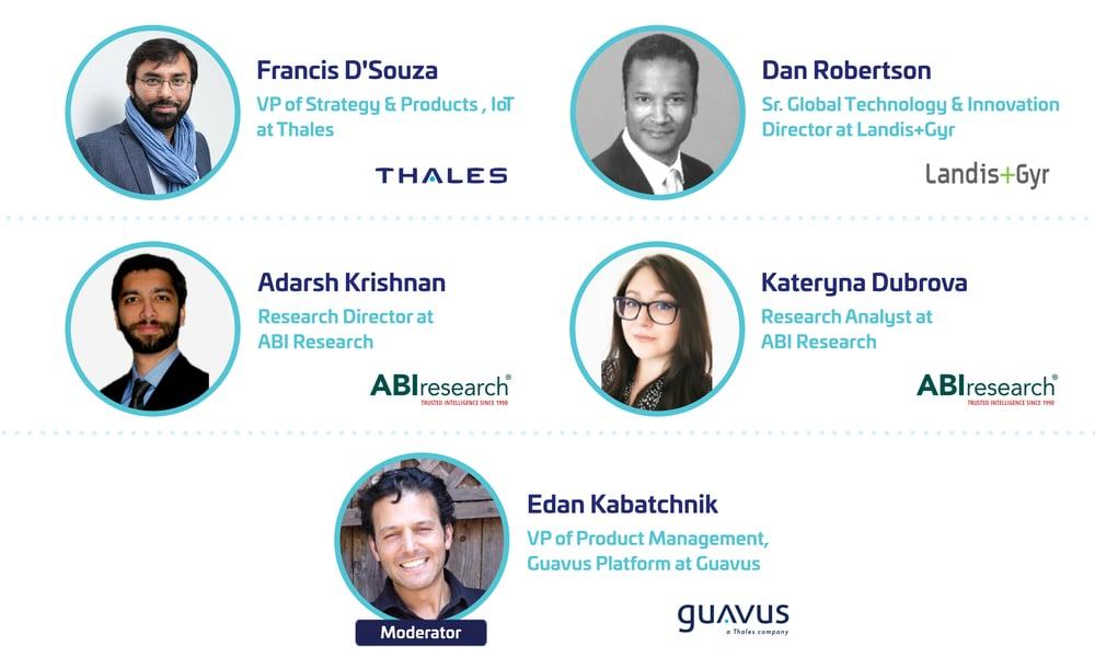 Speakers_Webinar_IoT_Analytics_and_AI_for_Smart_Metering_September_2021