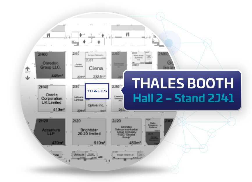 THALES_Hall2_Stand2J41-2