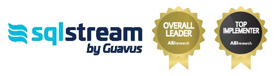ABI Research Leader Guavus-02
