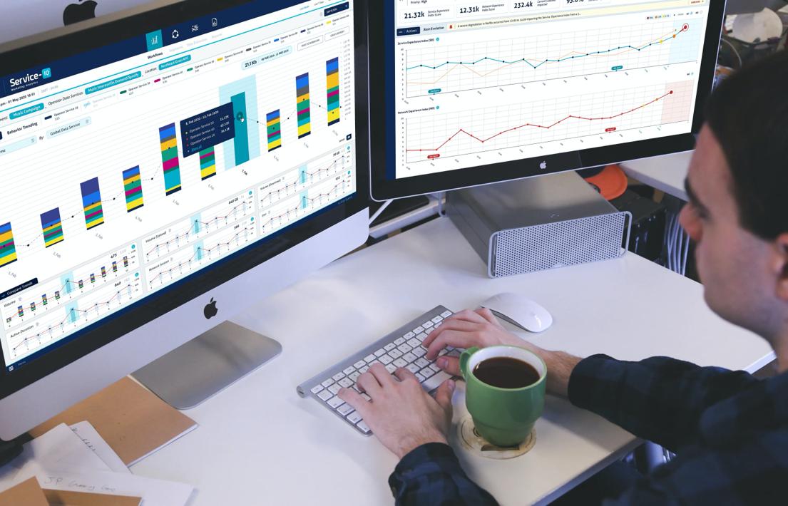 Improving CSP Data Monetization Programs